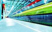 Kiểm tra hiệu suất cơ sở dữ liệu với Apache JMeter