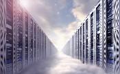 3 Dự đoán cho tương lai của lưu trữ dữ liệu
