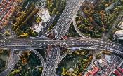 Một sự thay đổi thế hệ để đơn giản hóa cơ sở hạ tầng