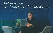 Những điều cần cân nhắc khi xử lý dữ liệu microservices