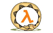 Viết một hàm AWS Lambda tự đủ