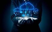 Mô hình trưởng thành trên nền tảng đám mây doanh nghiệp cho năm 2018