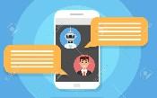 Quan trọng cho thành công trực tuyến: Chatbots