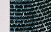 Những ngày vô vi Microservices: Cyrille Martraire trên Kiến trúc Lục giác Với ...