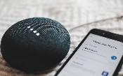 Bạn nên sử dụng nền tảng IoT nào cho ngôi nhà thông minh?