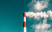 Đo chất lượng không khí với IoT