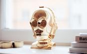 AI đang chiếm lấy cuộc sống của chúng ta?
