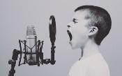 Đây là nơi phát triển công nghệ giọng nói trong vài năm tới