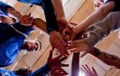 Phần mềm hợp tác nhóm tốt nhất để tăng năng suất dự án