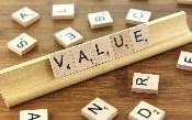 Scrum Mastery: 4 bước để tối ưu hóa giá trị sản phẩm