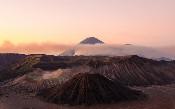 Các nhà khoa học triển khai mạng IoT để chống lại những đám khói chết người của Kilauea