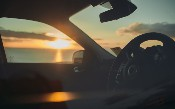 Các nhà nghiên cứu phát triển thuật toán lý luận chung cho ô tô không người lái