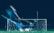 Trải nghiệm xem tương tác cho World Cup bằng Redis