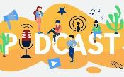 Podcast về năng suất hàng đầu để các nhà quản lý dự án theo dõi trong năm 2018