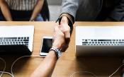Cách xây dựng lòng tin để kích hoạt tính nhanh nhẹn