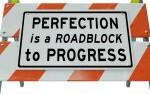 Tận dụng các tiến bộ của dự án