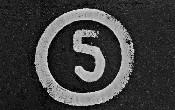 5 Khóa học TensorFlow và ML dành cho Lập trình viên