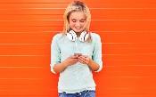 Cách tạo trải nghiệm người dùng tuyệt vời: Ý tưởng cá nhân hóa ứng dụng mới