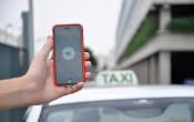 Phân tích thời gian thực các vị trí Uber phổ biến bằng API Apache