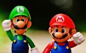 Tránh cách tiếp cận của Super Mario Bros để xây dựng các tính năng
