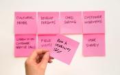 4 Mẹo để áp dụng Phát triển theo hướng thử nghiệm (TDD) trong tổ chức của bạn