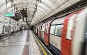 Lập kế hoạch, Hậu cần và Vận hành: Mô hình hóa Mạng lưới Đường ống Luân Đôn