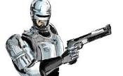 AI có thể tự cảnh sát và giảm sự thiên vị?