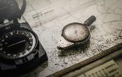 Thử nghiệm khám phá và tầm quan trọng của nó trong phát triển Agile