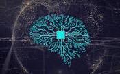 QA thúc đẩy hiệu suất của nó như thế nào với sự chấp nhận của AI?