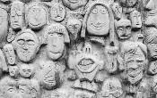 Ứng dụng nhận dạng khuôn mặt Java do nhà sản xuất