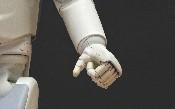 Hủy Diệt Thế Giới Loài Người Với AI: Thần thoại hay Thực tại?