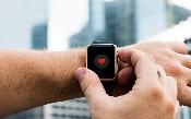 Bạn sẽ mua cho người dân của mình một chiếc Apple Watch vào dịp Giáng sinh chứ?