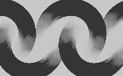 [DZone Research] AI trong ngành
