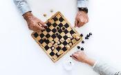 [DZone Research] AI cho các dự án cá nhân so với chuyên nghiệp