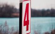 Bốn trường hợp sử dụng thúc đẩy việc áp dụng nền tảng chuỗi thời gian trong các ngành