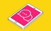 Chatbots sẽ vượt qua các ứng dụng dành cho thiết bị di động như một phương tiện thu hút khách hàng?