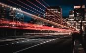 JSON to Insights: Nhanh chóng và dễ dàng
