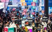 Các hội nghị công nghệ hàng đầu nên tham dự vào năm 2019