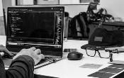 Phân tích mã với SonarQube + Docker + .NET Core