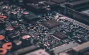 Các ứng dụng IoT của các cảm biến phổ biến