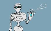 Xây dựng Bots nhận biết ngữ cảnh bằng Servo