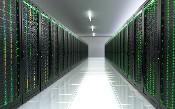Kubernetes đang chán; Let's Talk Serverless