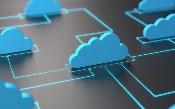 Ngành công nghiệp đám mây 2019: Chuẩn bị cho hoạt động trên nền tảng đám mây nâng cao