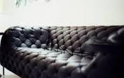Couchbase N1QL: Để truy vấn hay để phân tích?