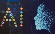 Cách thức Internet of Things tận dụng trí tuệ nhân tạo để đạt được lợi thế cạnh tranh