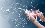 Dự đoán công nghệ năm 2019: Bộ nhớ thông minh, Đường chạy Bull của đám mây, DevOps phổ biến, ...
