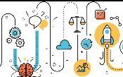 Phương pháp Tiếp cận Tư duy Thiết kế: Một Công cụ Cần thiết cho Tương lai Kỹ thuật số
