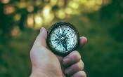 Cách xác định vấn đề bảo mật trong API của bạn