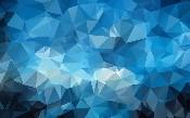 Mười lợi ích tuyệt vời của công nghệ không máy chủ