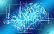 9 cách để triển khai trí tuệ nhân tạo và quản lý sử dụng năng lượng nhanh trong ...